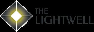 The Lightwell